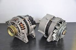 Car alternator Repair and service center workshop Manjummel, Ernakulam, Cochin, Edappally, Kakkanadu, Kalamassery, Aluva, Cheranalloor