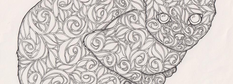 Coloring Swirl Cat.jpg