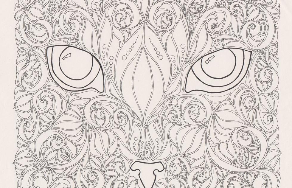 Coloring Cat Eyes.jpg