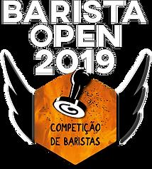 BO 19 logo barista open 2019.png