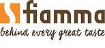 LOGO FIAMMA + SLOGAN.jpg
