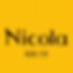logo_nicola 2020.png