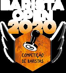 BO 20 logo.png