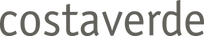 Logo CV grey.png