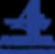 Logotipo Equipamentos Hoteleiros, Aveirotel- Equipamento Hoteleiro, SA