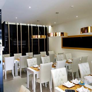 Restaurante Aveirotel