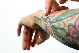 Gabriel Tattoos London .jpg