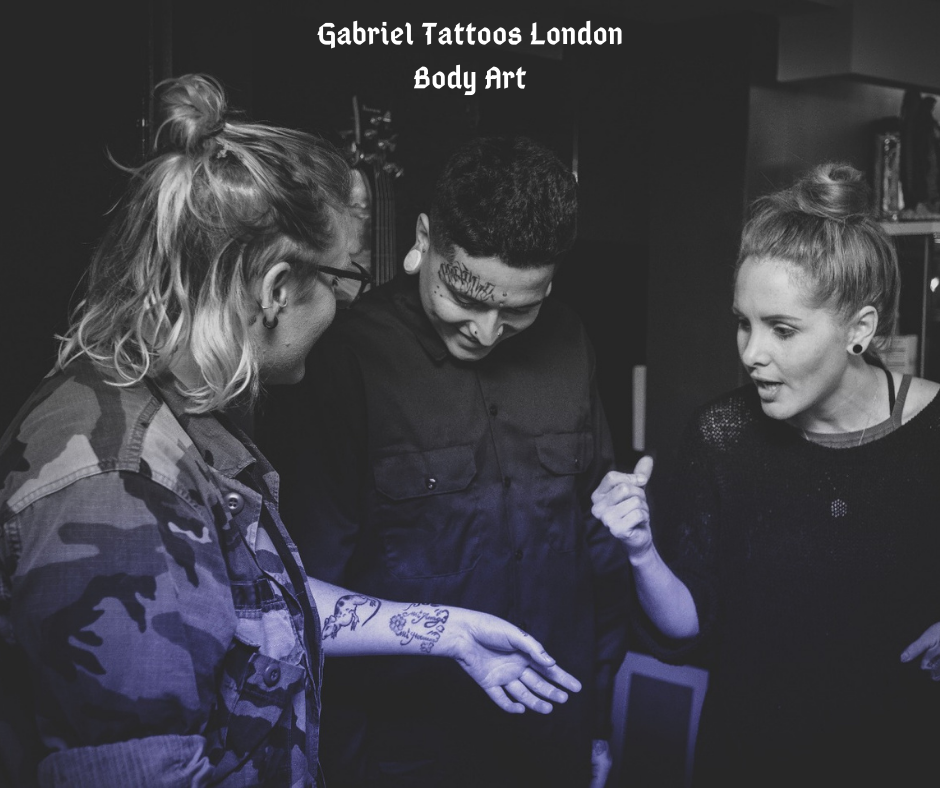 Gabriel Tattoos London Body Art2 (1)