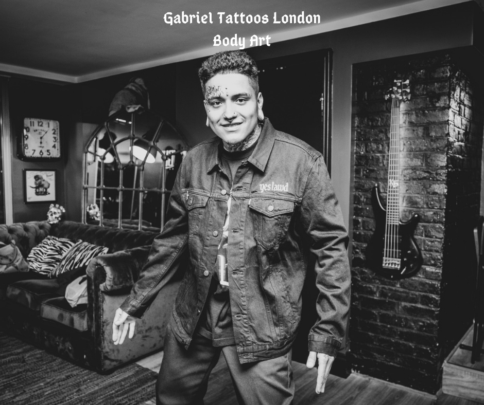 Gabriel Tattoos London Body Art8 (1)