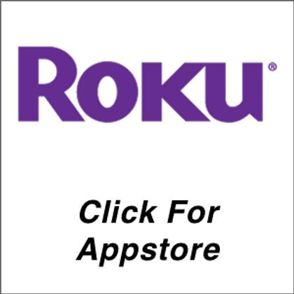 Roku-click-300x300.png