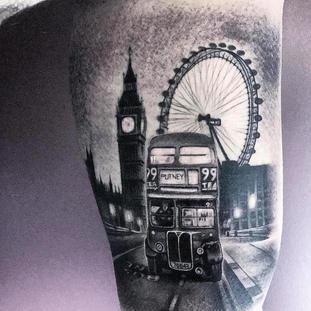 Gabriel Tattoos London.jpg