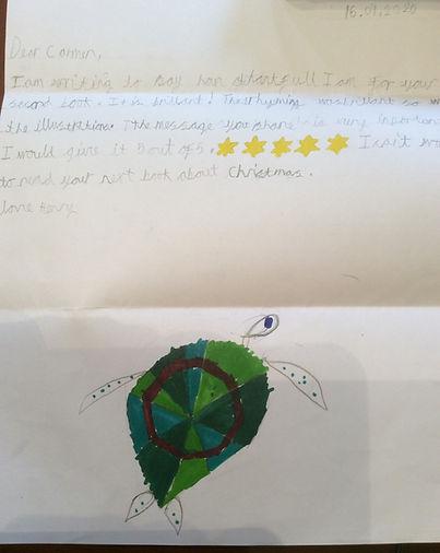 Henry letter.jpg