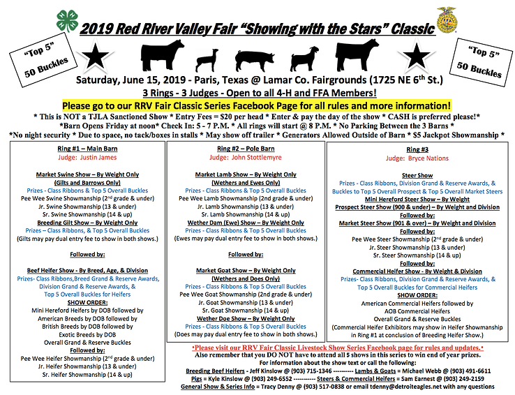 2019 RRV Fair Showing With The Stars.png
