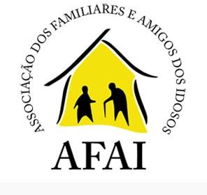 A Associação dos Familiares e Amigos dos Idosos [AFAI]
