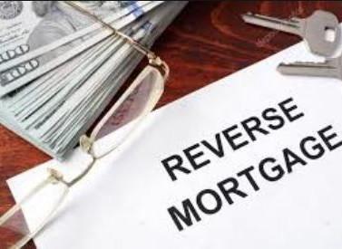 Canadá -Reverse Mortgages- Hipoteca reversa -