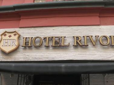 Prefeitura de São Paulo oferece mais 170 vagas em hotéis para moradores de rua idosos na capital
