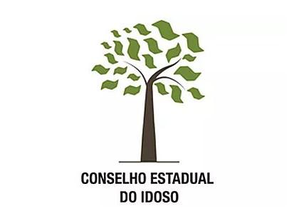 Conselho Estadual Idoso