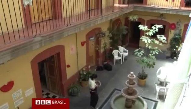 IDOSAS PROSTITUTAS MEXICO