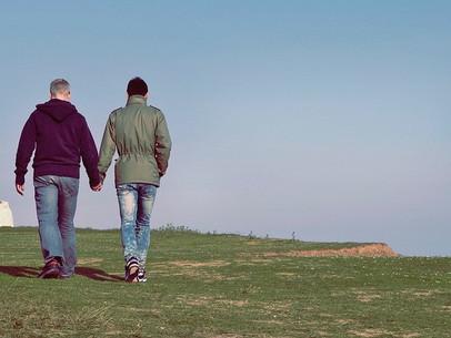 Cohousing, dirigido ahombres gay mayores