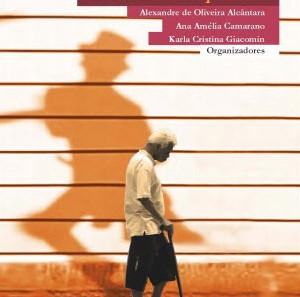 Política nacional do idoso: Velhas e novas questões
