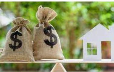 Hipoteca Reversa- tema para discussão IPEA 2009