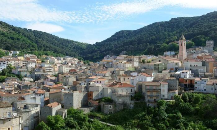Região_de_Barbagia_da_Sardenha__Itália__