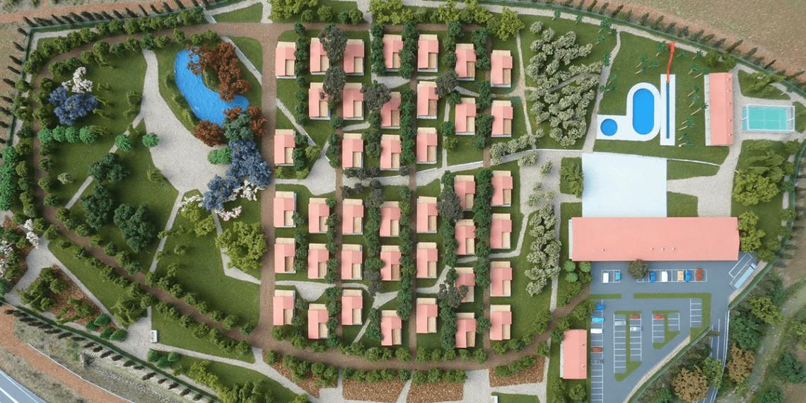 RIVUM-Holiday-Resort-1140x570