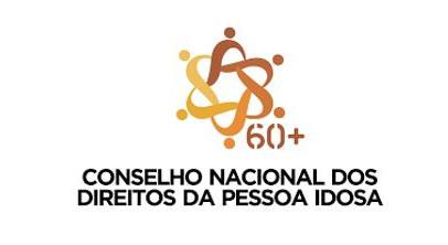 NOTA PÚBLICA DO CONSELHO NACIONAL DOS DIREITOS DA PESSOA IDOSA – CNDI SOBRE A PUBLICAÇÃO DO DECRETO