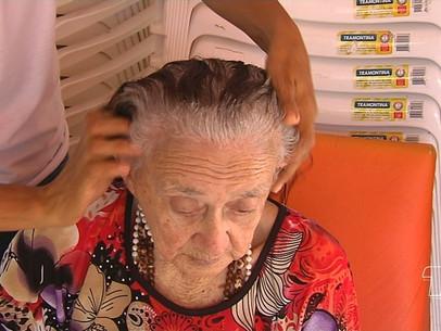 A Universidade do Estado do Pará (Uepa) realiza,  cursos gratuitos de orientação para cuidadores de