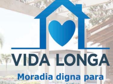 Políticas Públicas - Programa Vida Longa- 2019 atualização do Vila Dignidade ( 2009) - São Paulo.