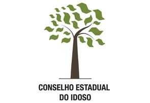 Conselho Estadual do Idoso