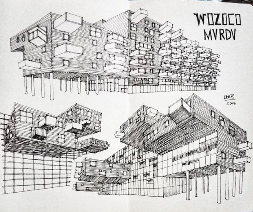 wozoco3