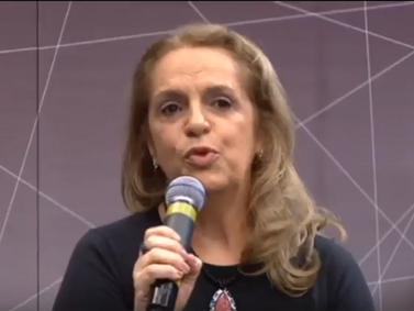 Desconexão entre gerações TV Câmara Federal -Brasilia | 02/06/2017