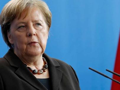 Alemanha aprova reforma mínima de velhice para os mais pobres
