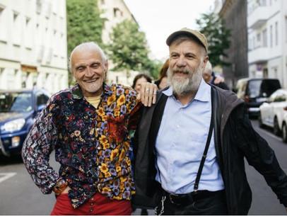As melhores cidades para aposentados LGBTQ