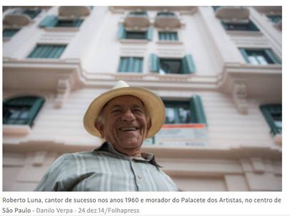 Alternativas de moradia para idosos vão muito além de asilos.