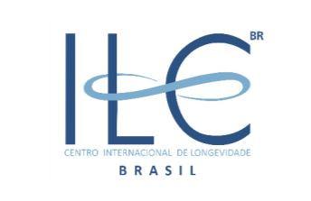 ILC Brasil- Carta Aberta ao Conselho Nacional dos Direitos da Pessoa Idosa - CNDI