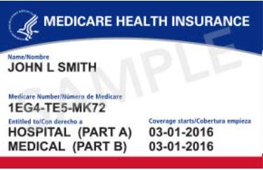 Diferenças entre Medicare e Medicaid - Programas de Saúde- EUA