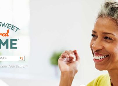 Silvernest-Homesharing Harmony - Prepare-se para compartilhar casa.