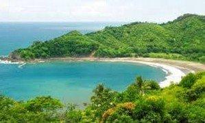 Península_de_Nicoya__Costa_Rica__Reprodu