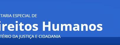 Conselho Nacional dos Direitos do Idoso