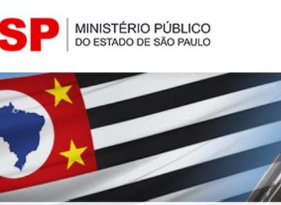 MINISTÉRIO PÚBLICO - SÃO PAULO -                  INSTITUIÇÕES DE LONGA PERMANÊNCIA para IDOSOS