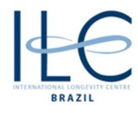 ILC passa a ter centros regionais no Brasil- agosto 2019