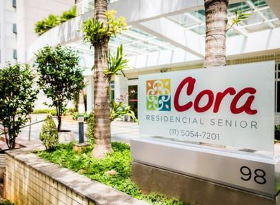 Residencial Cora Jardins