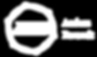 AB-Logo.png