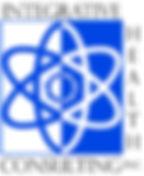 IHC logo~1.jpg