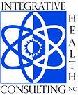 IHC logo~1_edited.jpg