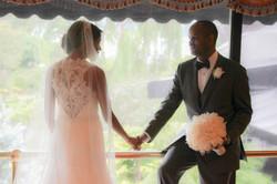 Fullington Wedding