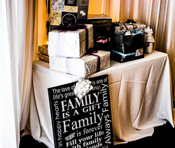 "Atlanta wedding photographer"""