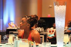 Motherless Daughters Gala